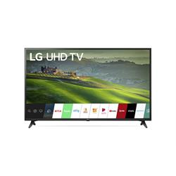 "43"" LED 2160p 4K Smart TV 43UM6910PUA Image"