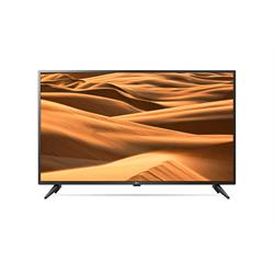 "50"" LED 2160p Smart 4K UHD TV 50UM6900PUA Image"